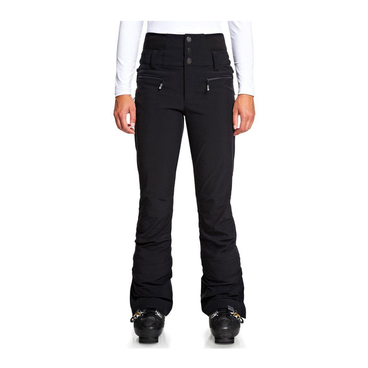 Roxy Rising High Pant