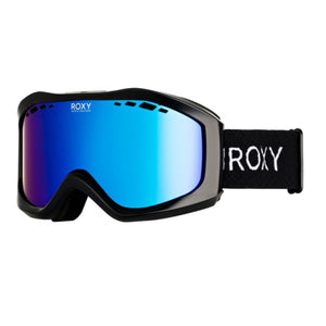 Roxy Sunset Goggle