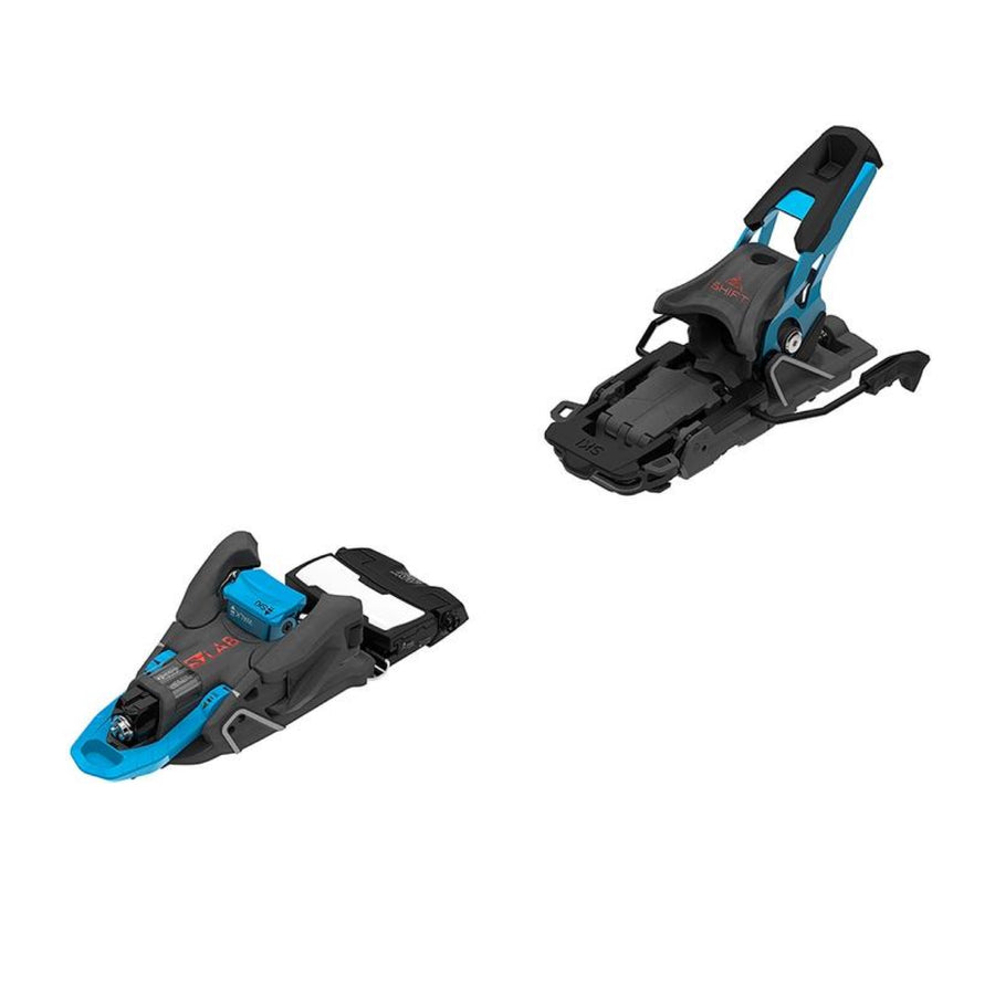 Salomon S/Lab Shift