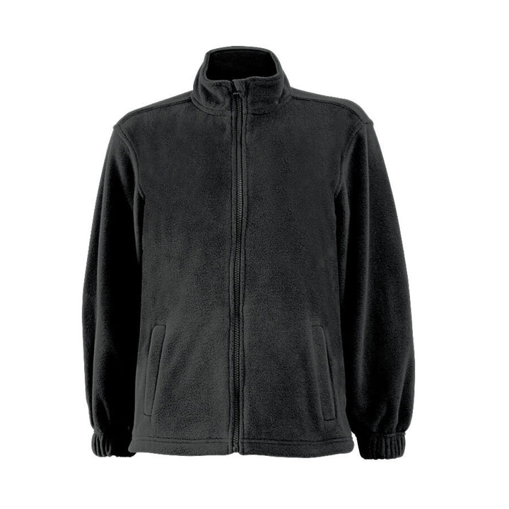 Sherpa Child Fleece