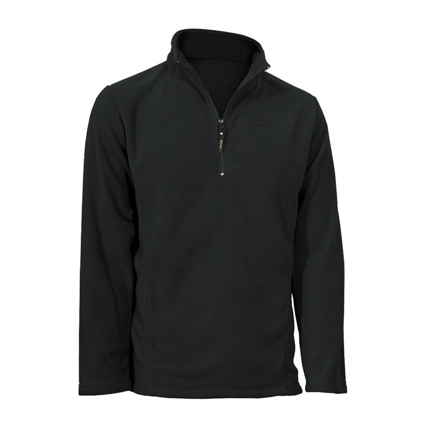 Sherpa Norbu Fleece