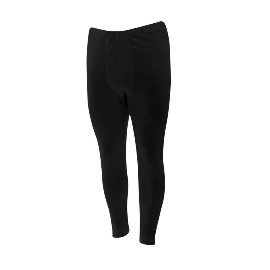 Sherpa Thermal Pant