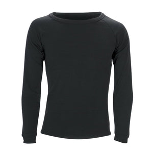 Sherpa Thermal Top