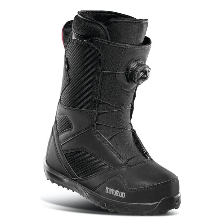 ThirtyTwo Womens STW Boa 2020