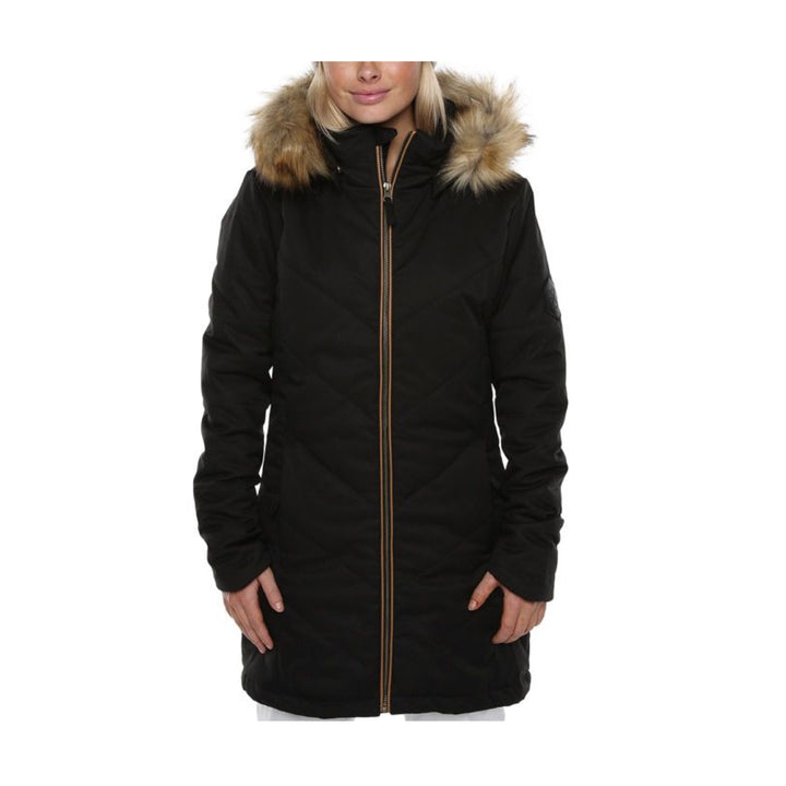 XTM Courcheval Jacket