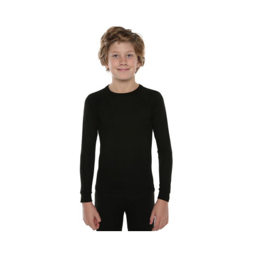 XTM Child Thermal Top