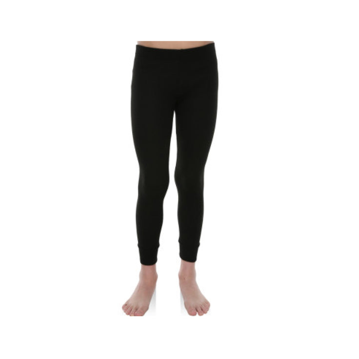 XTM Child Thermal Pant