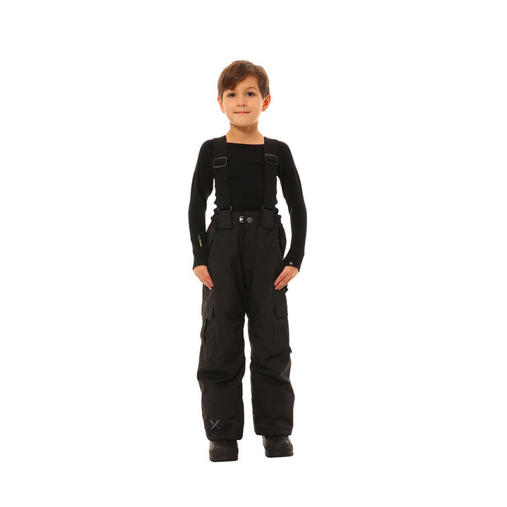 XTM Youth Scoobie Pant