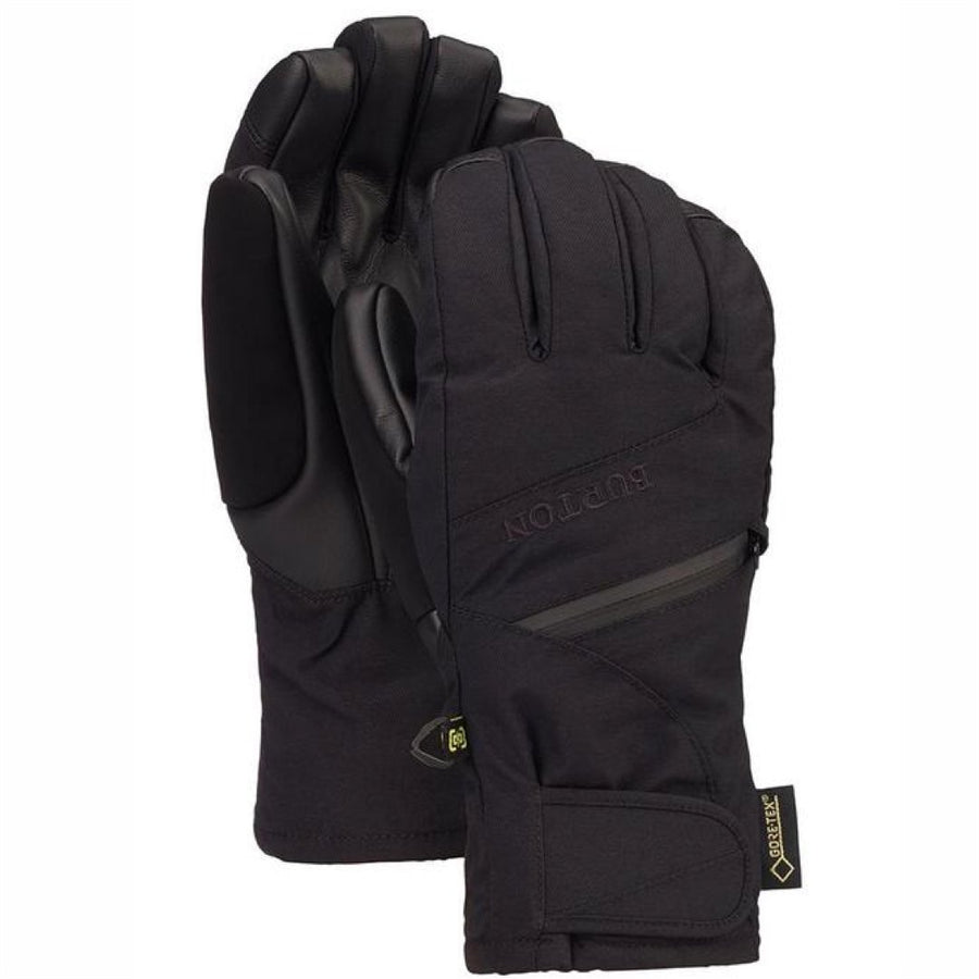 Burton GORE-TEX Under Glove - Womens