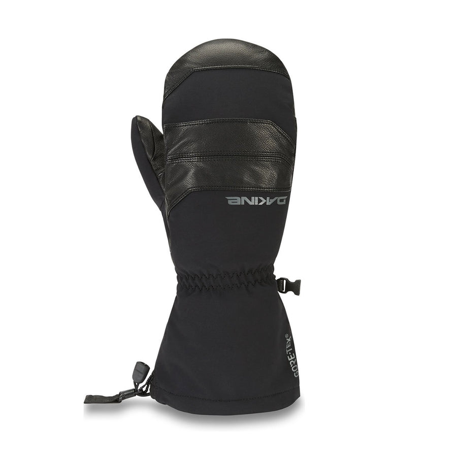 Dakine Excursion Mitt