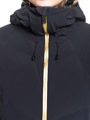 Roxy Premiere Snow Jacket