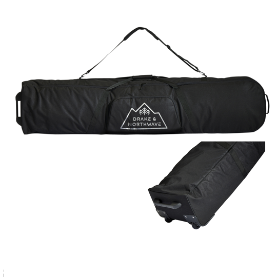 Luggage and Packs – Steves Snow Store