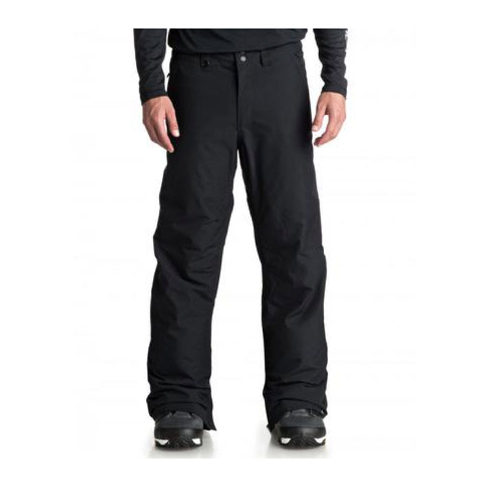 Quiksilver Estate Pant