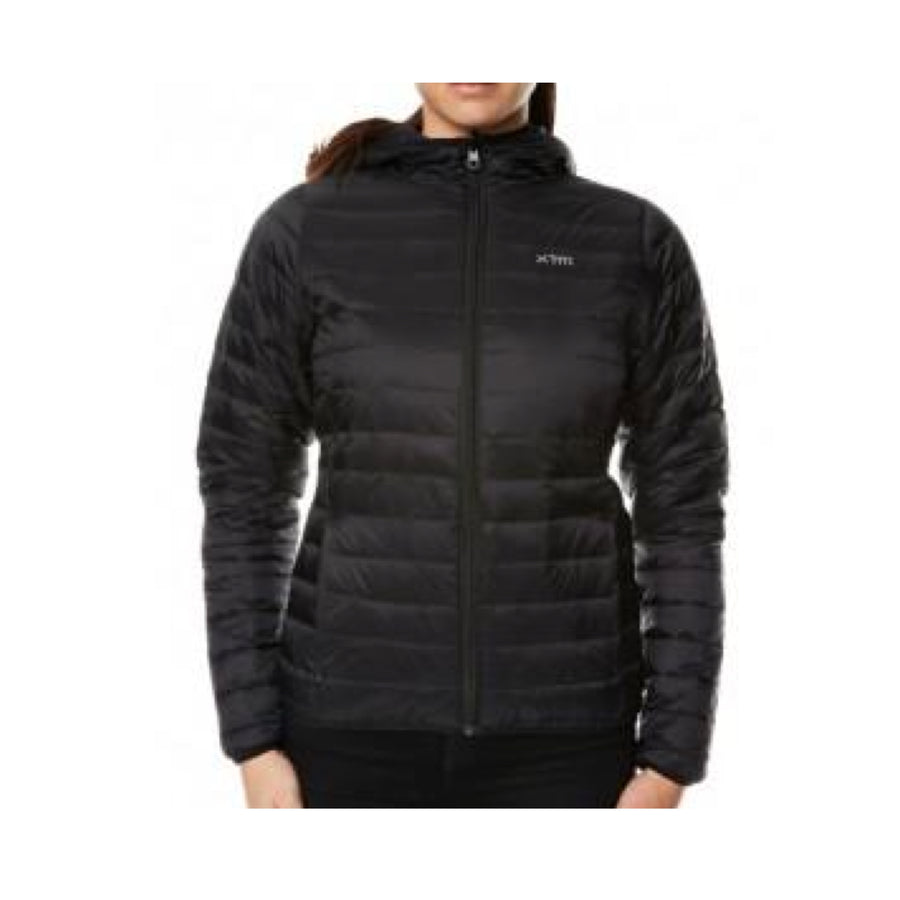 XTM Stuff-It Down Puffer Jacket