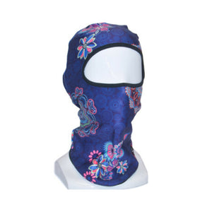XTM Youth Colt 45 Balaclava
