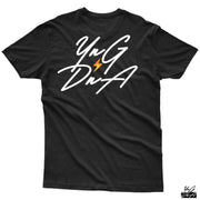 YNG DNA 1/1 Shirts
