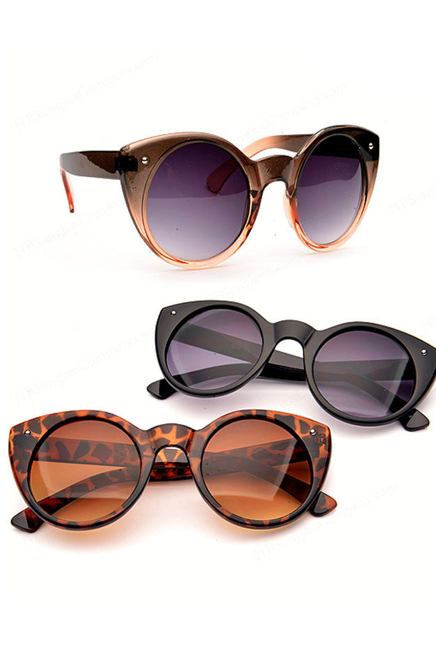 Gene Sunglasses
