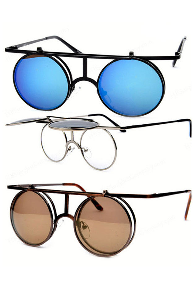 Arden Sunglasses