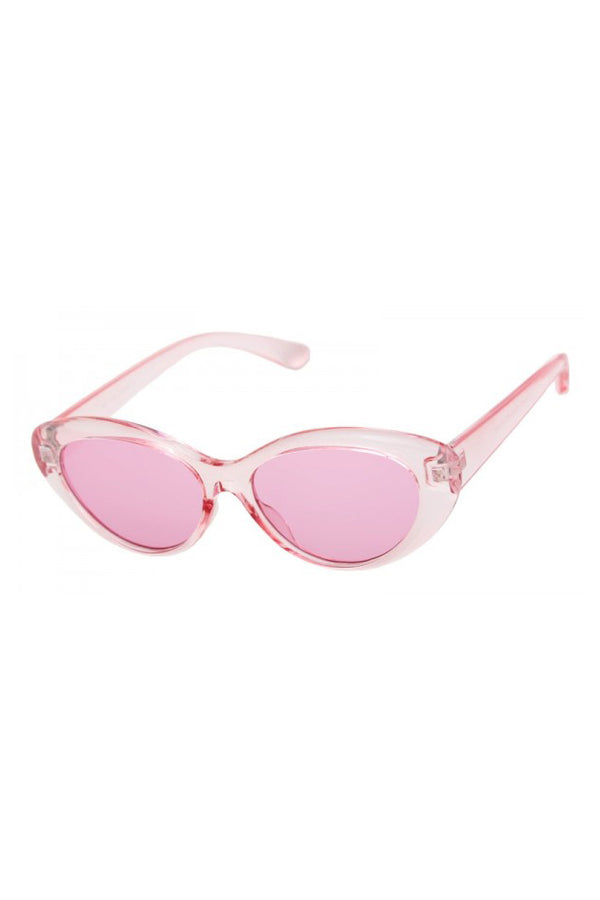 Nice to See Mew Cat-Eye Sunglasses