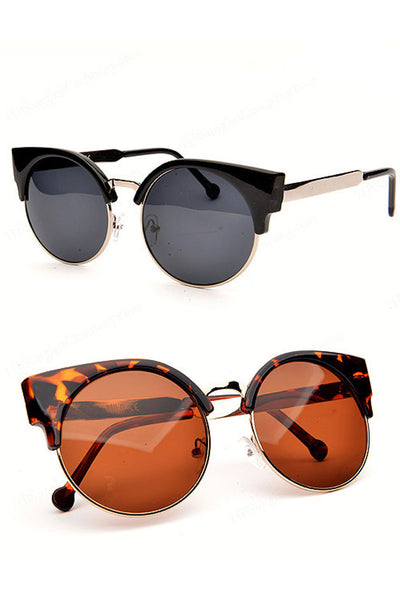 Milo Sunglasses