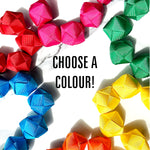 The Naomi Original - Choose your own colour (One colour only)