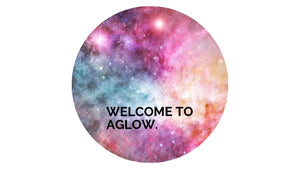 Welcome to Aglow