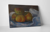 Pierre-Auguste Renoir - Apples And Pears by Pierre-Auguste Renoir