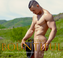 Load image into Gallery viewer, BOUNTIFUL - The Men Of Utah™