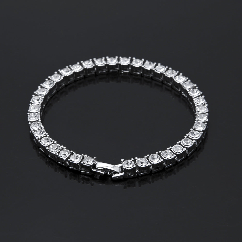 Tennis Bracelet (Promotional Deal)