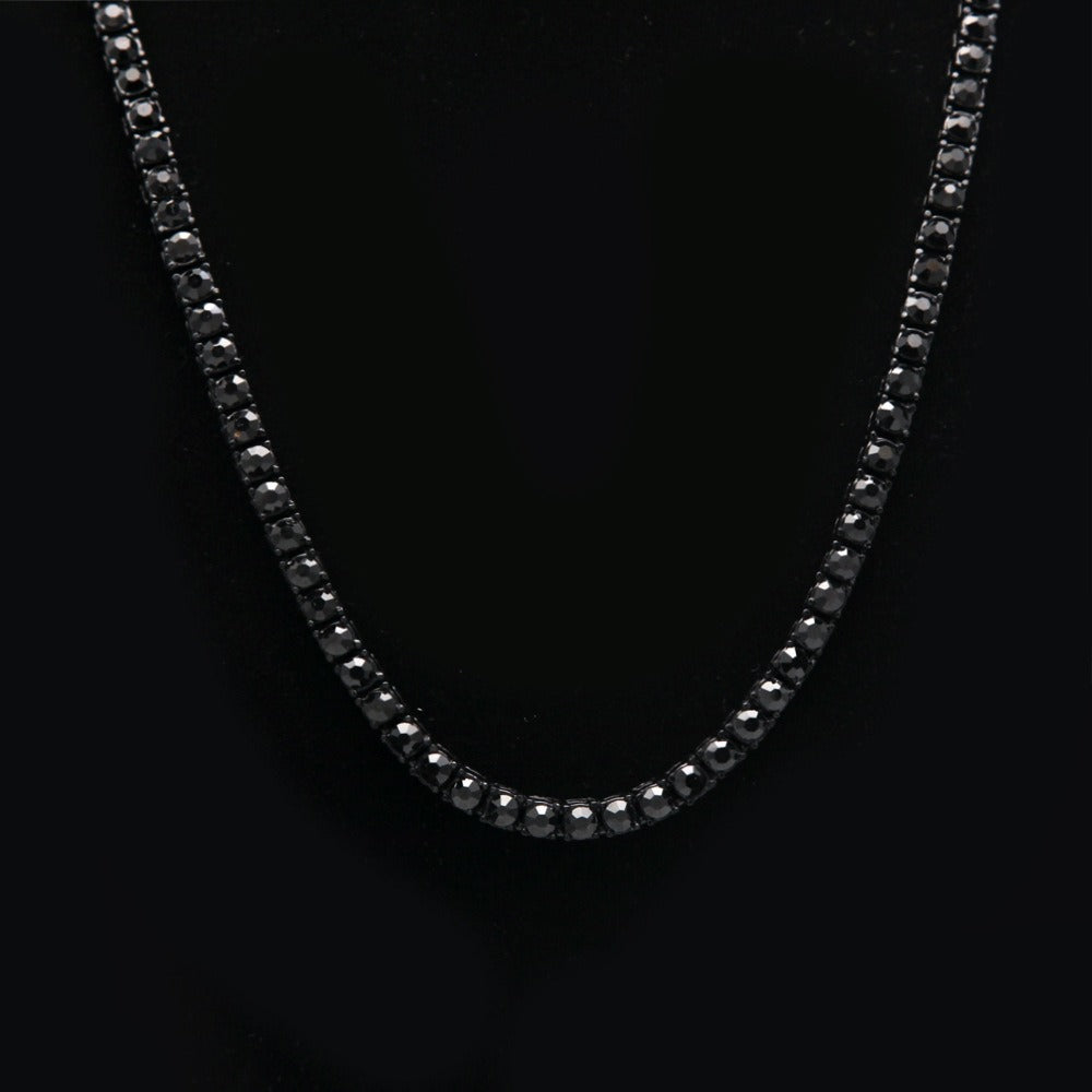 Tennis Chain (Promotional Deal)