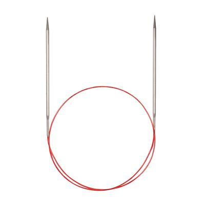 Addi Lace 2,5 mm
