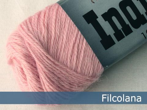 Filcolana Indiecita Strawberry Cream 236 garn