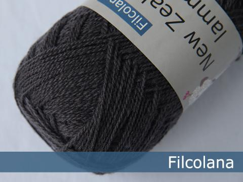 Filcolana Saga Medium Rock 122 garn