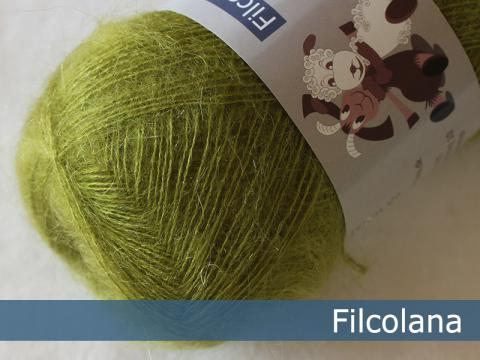 Filcolana Tilia 326 Meadow