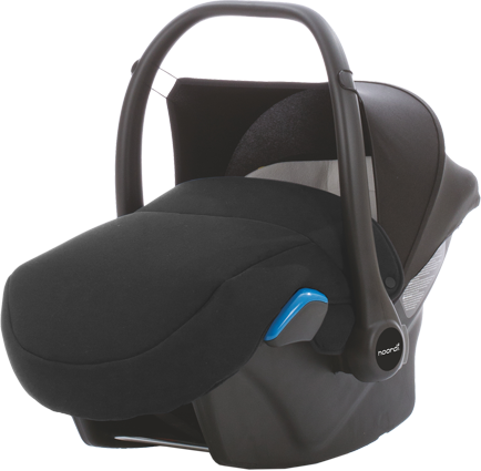 NOORDI car seat