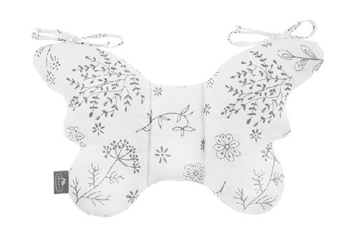 SLEEPEE Baby pillow - butterfly (Bloom)