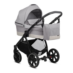 Noordi SOLE GO 2in1 (625 WARM GREY)