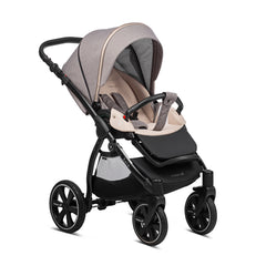 Noordi SOLE GO 2in1 (626 BEIGE)