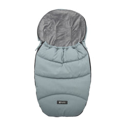 TUTIS sleeping bag (Menta)