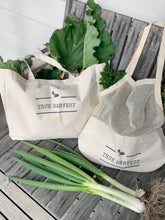 Load image into Gallery viewer, Eco Shopping Bag Bundle - Family Size - True Harvest