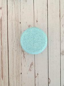 Tea Tree Shampoo Bar - 85g - True Harvest