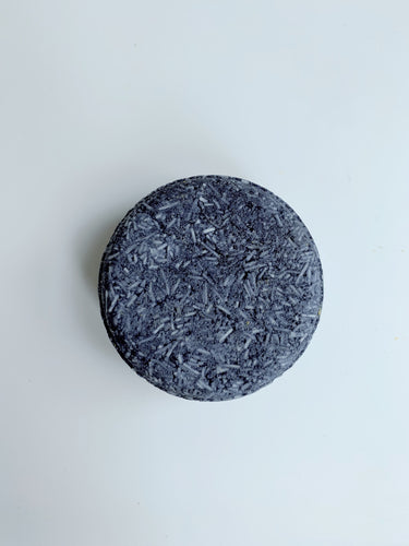 Beach Shampoo Bar - 85g - True Harvest