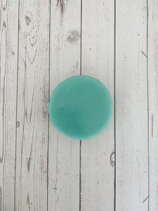 Tea Tree Conditioner Bar - True Harvest