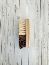 Load image into Gallery viewer, Eco Cleaning Brush - True Harvest