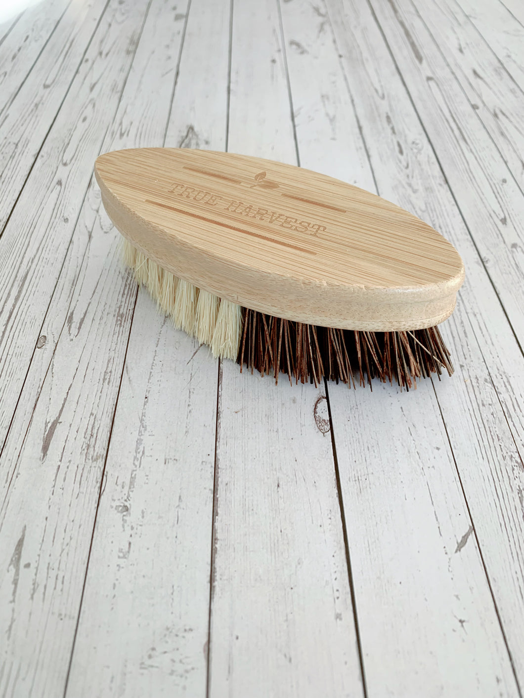 Eco Cleaning Brush - True Harvest