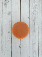 Load image into Gallery viewer, Mango Conditioner Bar