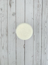 Load image into Gallery viewer, Coconut Bliss Shampoo Bar - True Harvest