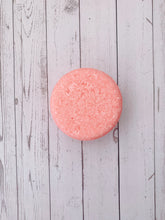 Load image into Gallery viewer, Summer Crush Shampoo Bar - True Harvest