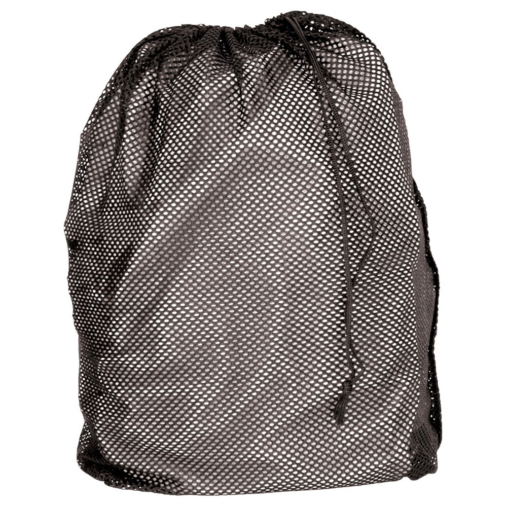 Dallas Manufacturing Co. Mesh Boat Cover Storage Bag [BC98050]