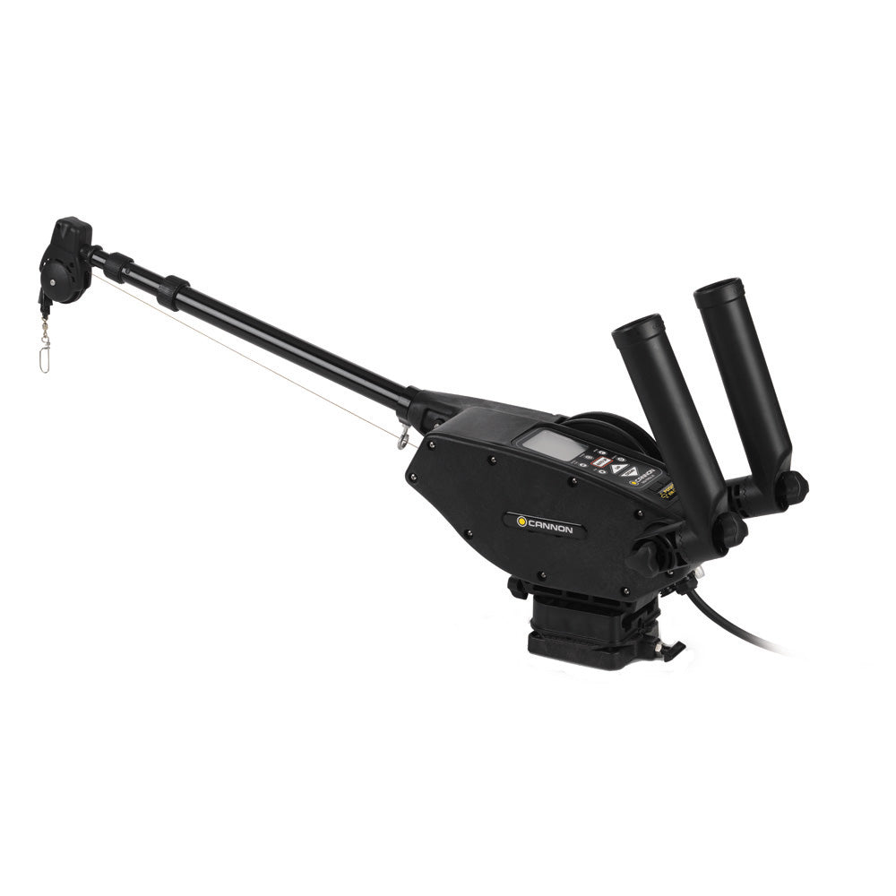 Cannon Digi-Troll 10 Electric Downrigger [1902325]